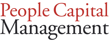 People Capital Management
